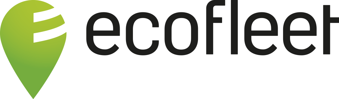 Ecofleet logo